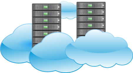 Premium Virtual Private Servers from FiberConX