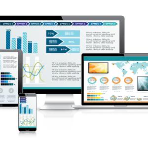 Web & App Hosting