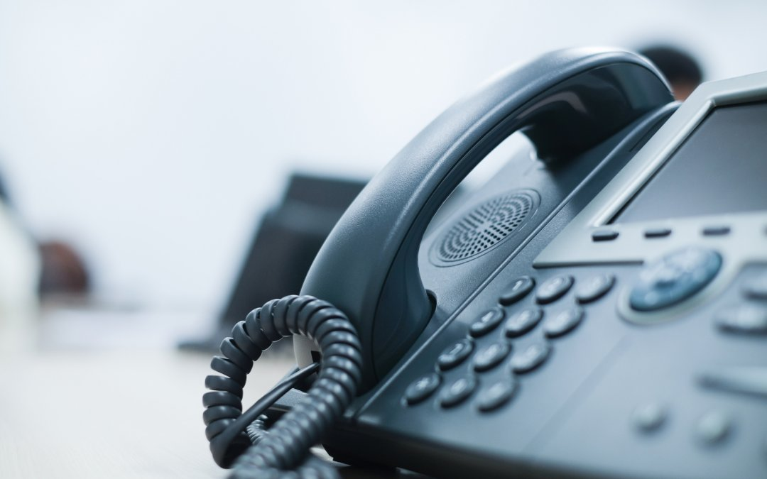 VoIP Business Phones: Everything You Need to Know