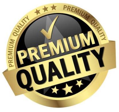 Premium VoIP Service